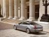2012 Jaguar XJ thumbnail photo 60180