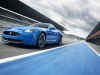 2012 Jaguar XKR-S thumbnail photo 60148