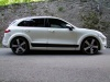 2012 JE Design Porsche Cayenne Progressor thumbnail photo 60209