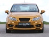 2012 JE Design Seat Ibiza 6J Gold thumbnail photo 60927