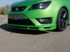 2012 JE DESIGN Seat Ibiza FR  thumbnail photo 60939