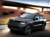 2012 Jeep Grand Cherokee Concept thumbnail photo 58669