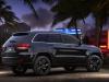 Jeep Grand Cherokee Concept 2012