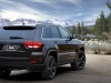 2012 Jeep Grand Cherokee Concept thumbnail photo 58673