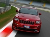 2012 Jeep Grand Cherokee SRT8 thumbnail photo 615