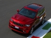 2012 Jeep Grand Cherokee SRT8 thumbnail photo 616