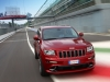 2012 Jeep Grand Cherokee SRT8 thumbnail photo 617