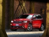 2012 Jeep Grand Cherokee SRT8 thumbnail photo 618