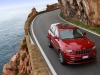 2012 Jeep Grand Cherokee SRT8 thumbnail photo 619
