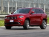 2012 Jeep Grand Cherokee SRT8 thumbnail photo 621