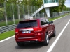 2012 Jeep Grand Cherokee SRT8 thumbnail photo 622