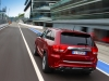 2012 Jeep Grand Cherokee SRT8 thumbnail photo 623