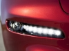 2012 Jeep Grand Cherokee SRT8 thumbnail photo 625