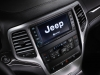 2012 Jeep Grand Cherokee SRT8 thumbnail photo 627