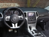 2012 Jeep Grand Cherokee SRT8 thumbnail photo 628