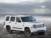 2012 Jeep Liberty Arctic thumbnail photo 58655