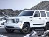 2012 Jeep Liberty Arctic thumbnail photo 58656