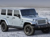 2012 Jeep Wrangler Arctic thumbnail photo 58642
