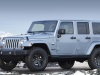 2012 Jeep Wrangler Arctic thumbnail photo 58643
