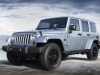 2012 Jeep Wrangler Arctic thumbnail photo 58645