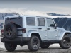 2012 Jeep Wrangler Arctic thumbnail photo 58646
