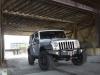 2012 Jeep Wrangler Call of Duty MW3 thumbnail photo 58627