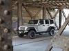 2012 Jeep Wrangler Call of Duty MW3 thumbnail photo 58630