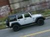 2012 Jeep Wrangler Call of Duty MW3 thumbnail photo 58632