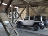Jeep Wrangler Call of Duty MW3 2012