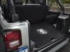 2012 Jeep Wrangler Call of Duty MW3 thumbnail photo 58639