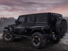 2012 Jeep Wrangler Dragon Design Concept thumbnail photo 3464