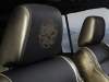 2012 Jeep Wrangler Dragon Design Concept thumbnail photo 3470