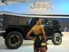 2012 Jeep Wrangler Dragon Design Concept thumbnail photo 3472
