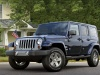 2012 Jeep Wrangler Freedom Edition thumbnail photo 58616