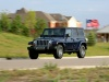 2012 Jeep Wrangler Freedom Edition thumbnail photo 58617