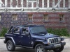 2012 Jeep Wrangler Freedom Edition thumbnail photo 58618