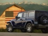 2012 Jeep Wrangler Freedom Edition thumbnail photo 58620