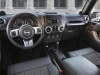2012 Jeep Wrangler Freedom Edition thumbnail photo 58622