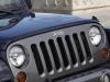2012 Jeep Wrangler Freedom Edition thumbnail photo 58623