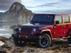 2012 Jeep Wrangler Unlimited Altitude thumbnail photo 2890