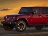 2012 Jeep Wrangler Unlimited Altitude thumbnail photo 2891