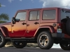 2012 Jeep Wrangler Unlimited Altitude thumbnail photo 2892