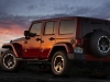 2012 Jeep Wrangler Unlimited Altitude thumbnail photo 2893
