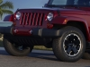 2012 Jeep Wrangler Unlimited Altitude thumbnail photo 2894