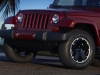 2012 Jeep Wrangler Unlimited Altitude thumbnail photo 2895