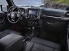 2012 Jeep Wrangler Unlimited Altitude thumbnail photo 2896