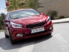 2012 Kia Ceed thumbnail photo 2331
