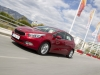 2012 Kia Ceed thumbnail photo 2332
