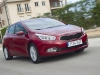 2012 Kia Ceed thumbnail photo 2333