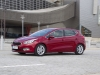 2012 Kia Ceed thumbnail photo 2336